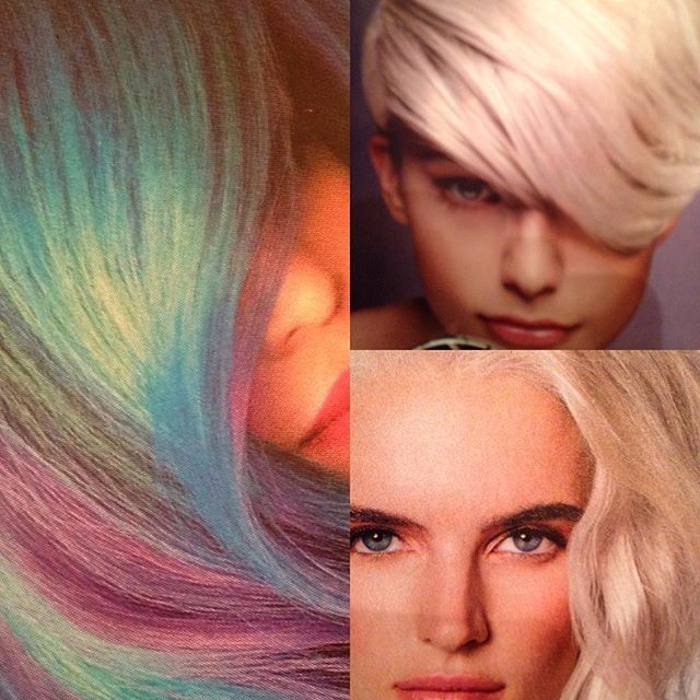 Hair Color New York Ny 212 228 9768 Jeffrey J Salon